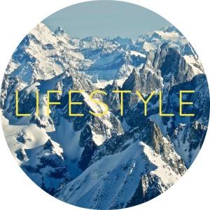 LIFESTYLE_kategoesglobal