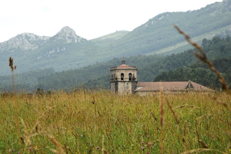 Cantabria (Spain)